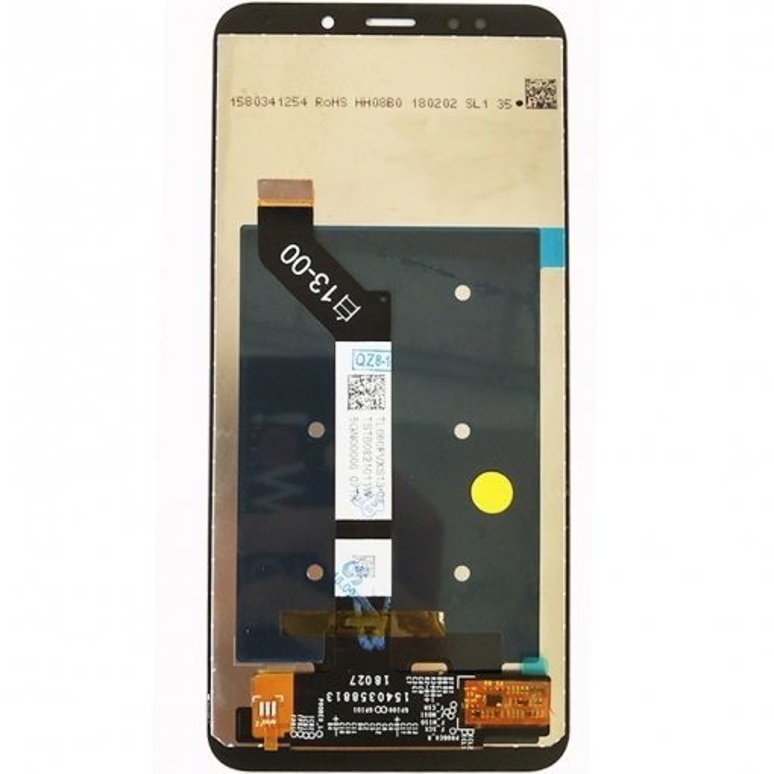 LCD+Touch Xiaomi Redmi 5