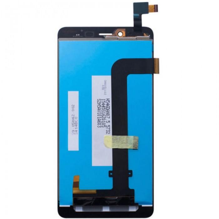 LCD+Touch Xiaomi Redmi Note 2