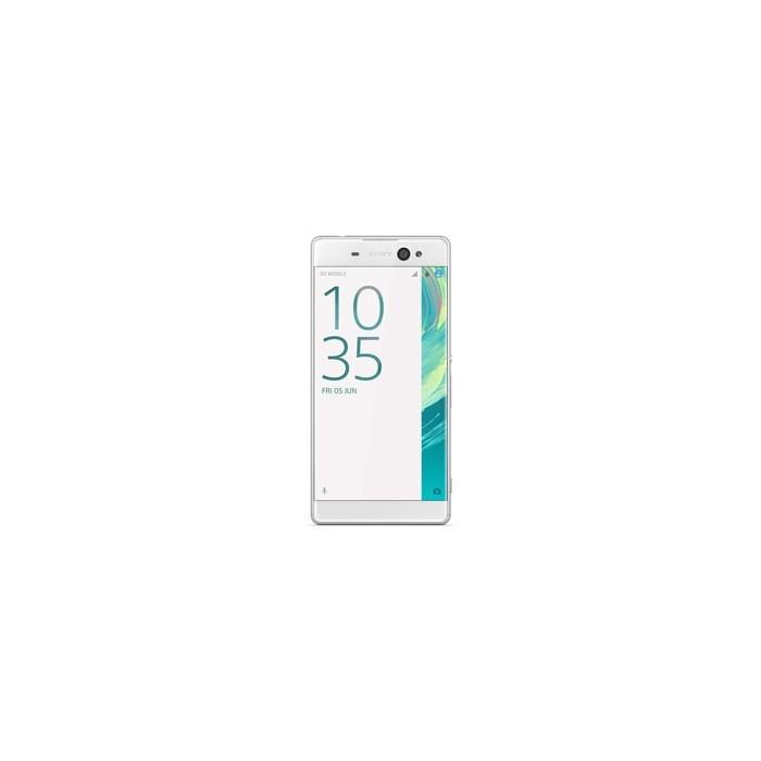 گوشی موبایل سونی 16GB-Xperia XA Ultra Dual