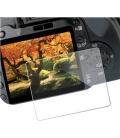 Glass LCD Protector For Nikon D5300 & D5500 & D5600