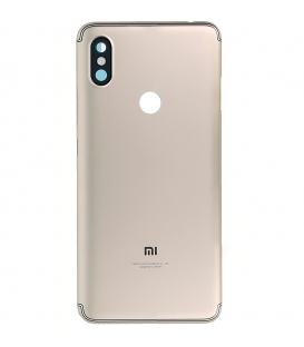 Back Cover For Xiaomi Redmi S2