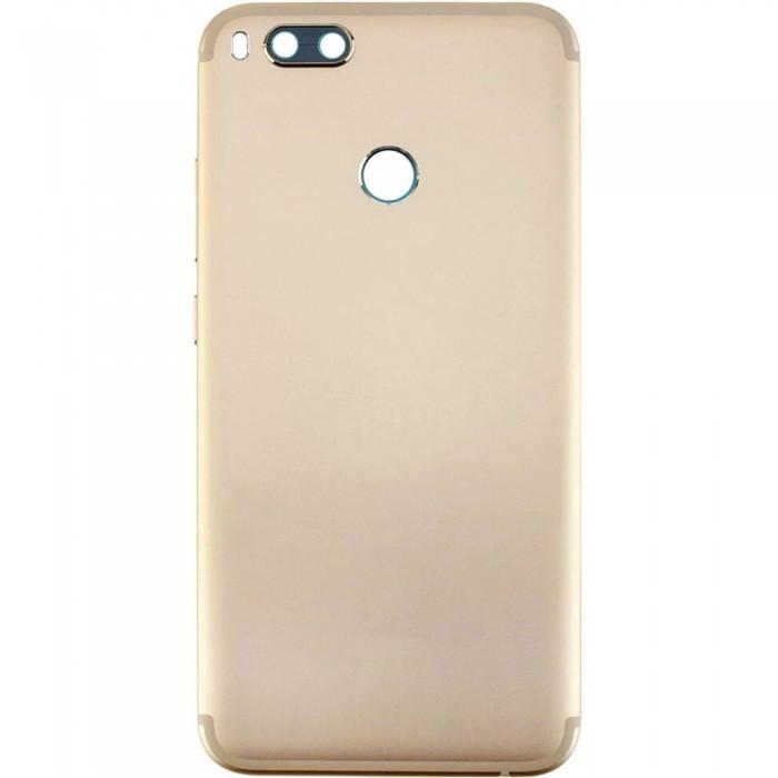 Back Cover For Xiaomi Mi A1