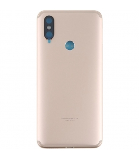 Back Cover For Xiaomi Mi A2