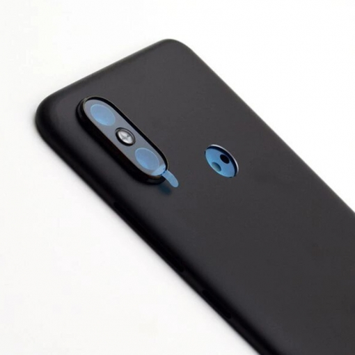 Back Cover For Xiaomi Mi A1