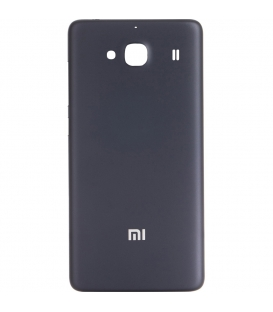Back Cover For Xiaomi Redmi 2