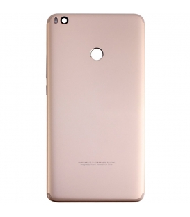 Back Cover For Xiaomi Mi Max 2