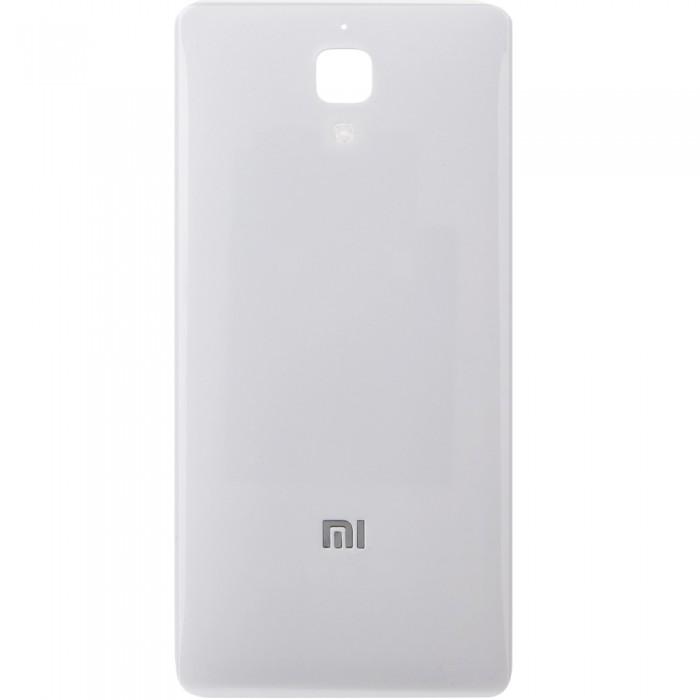 Back Cover For Xiaomi Mi 4