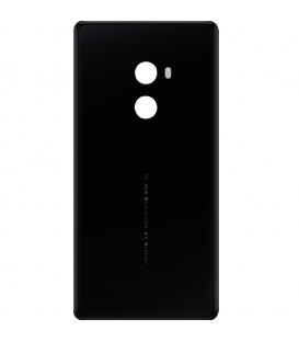 Back Cover For Xiaomi Mi Mix 2