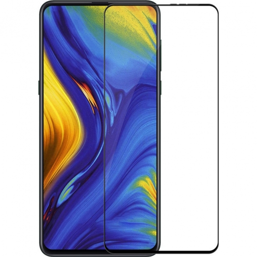 Xiaomi Mi Mix 3 Screen Protector Full Glass 5D