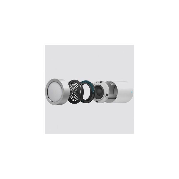 اسپیکر قابل حمل شیائومی استوانه ای FXR4041CN