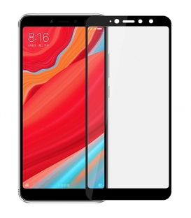 Xiaomi Redmi S2 Screen Protector Full Glass 5D