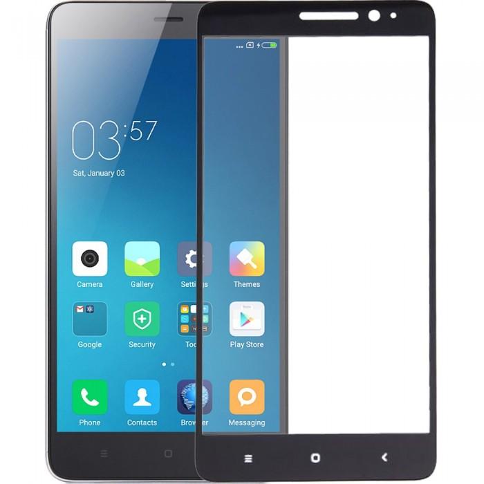 Xiaomi Redmi Note 3 Screen Protector Full Glass 5D
