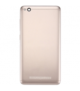 Back Cover For Xiaomi Redmi 4A