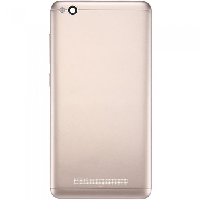 Back Cover For Xiaomi Redmi 4A