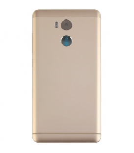 Back Cover For Xiaomi Redmi 4 Prime