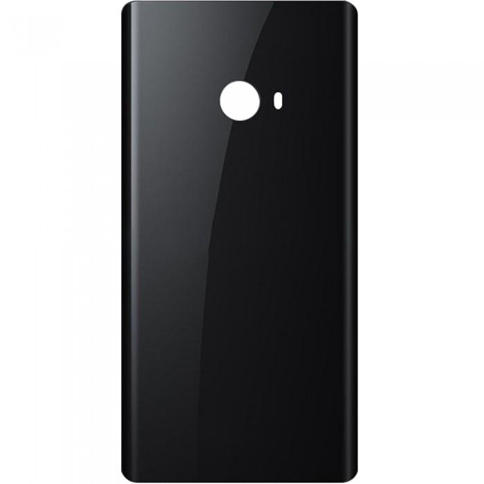Back Cover For Xiaomi Mi Note 2
