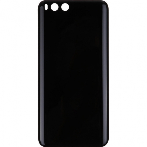 Back Cover For Xiaomi Mi 6