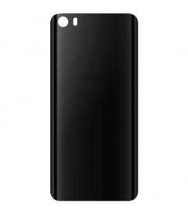 Back Cover For Xiaomi Mi 5