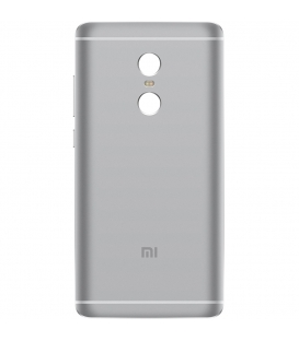 Back Cover For Xiaomi Redmi Note 4