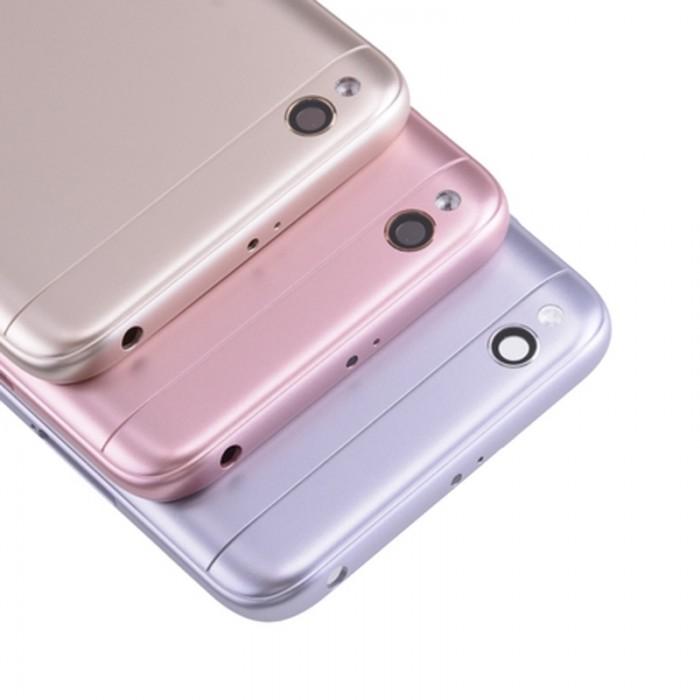 Back Cover For Xiaomi Redmi 5A
