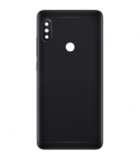 Back Cover For Xiaomi Redmi Note 5 Ai Dual Camera
