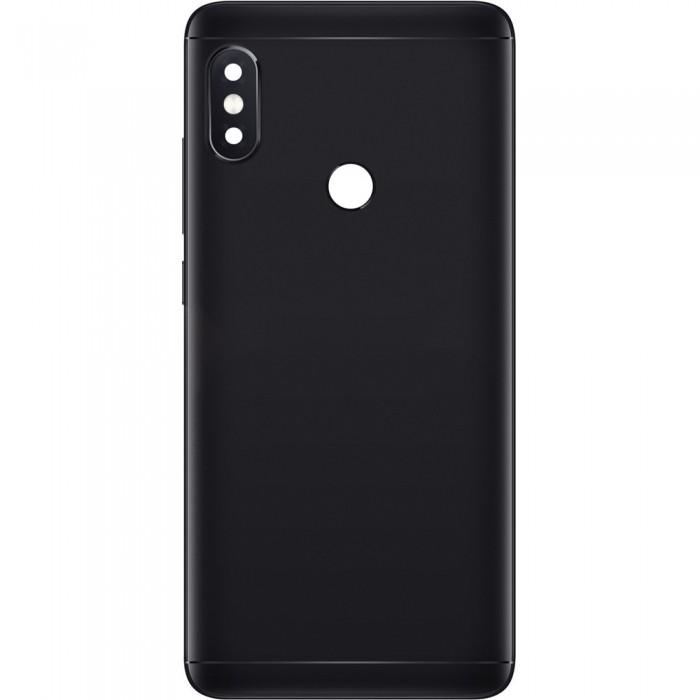 Back Cover For Xiaomi Redmi Note 5 Ai Dual Camera