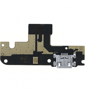 Charging Board For Xiaomi Redmi Note 5A/5A Prime