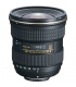 Tokina AT-X 116 PRO DX-II 11-16mm f/2.8 Lens for Nikon Mount