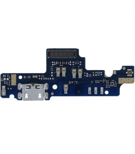 Charging Board For Xiaomi Redmi Note 4 MTK/SD
