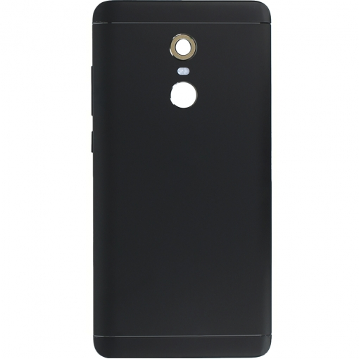 Back Cover For Xiaomi Redmi Note 4X