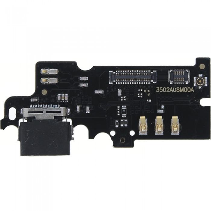 Charging Board For Xiaomi Mi Mix