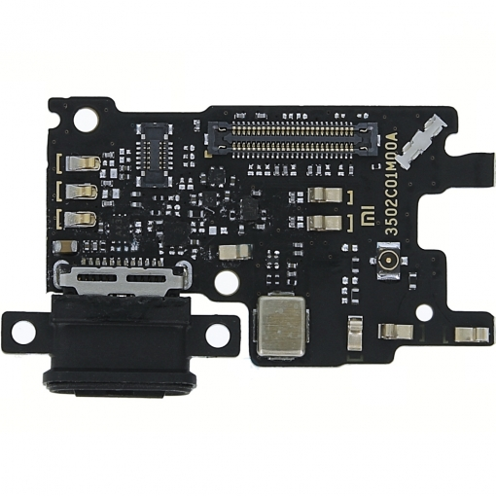 Charging Board For Xiaomi Mi 6