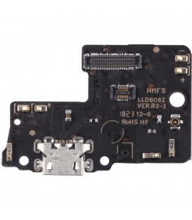 Charging Board For Xiaomi Redmi S2