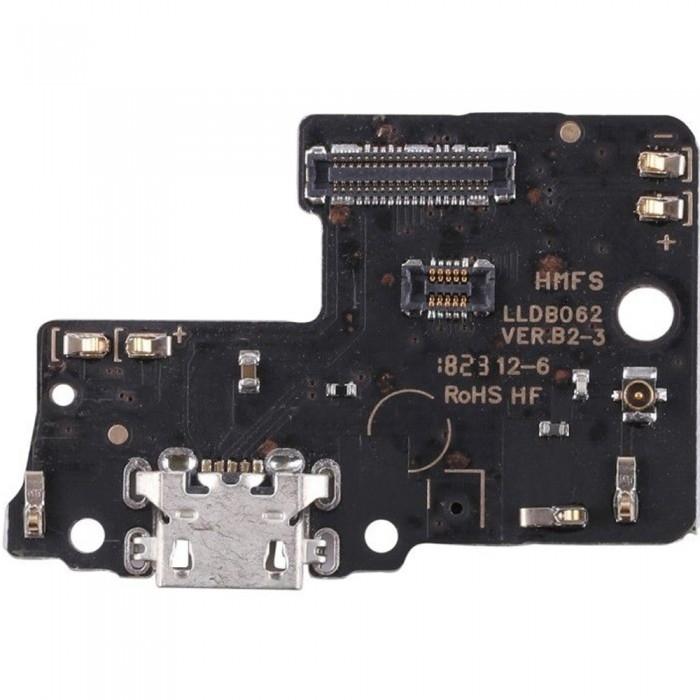 Charging Board For Xiaomi Redmi S2