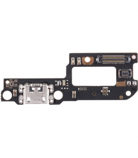 Charging Board For Xiaomi Mi A2 Lite/ Redmi 6 Pro