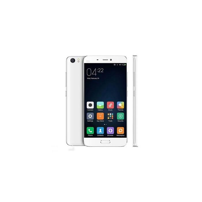 گوشی موبایل شیائومی Mi 5 - 32GB