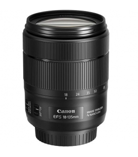 Canon EF-S 18-135mm f/3.5-5.6 IS USM Kit