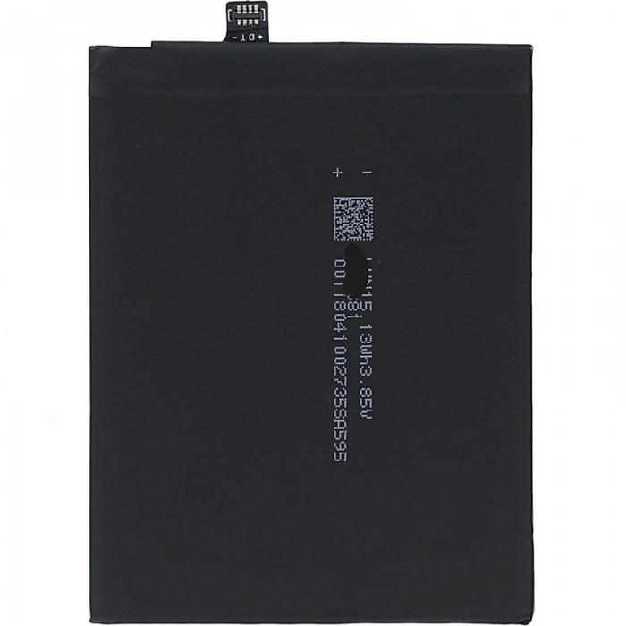 Xiaomi Mi A2 Lite/Redmi 6 Pro Battery BN47 4000 mAh