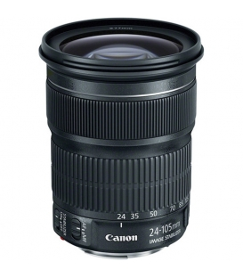 Canon EF 24-105mm f/3.5-5.6 IS STM kit
