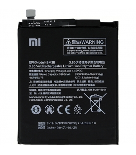Xiaomi Mi Mix 2 Battery BM3B 3400mAh