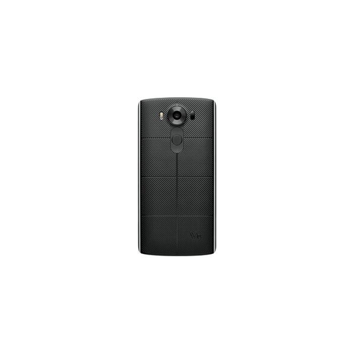 گوشی موبایل ال جی 64GB-V10