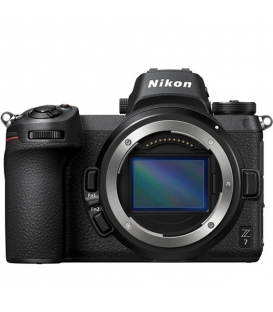 Nikon Z7 Mirrorless Digital Camera Body Only