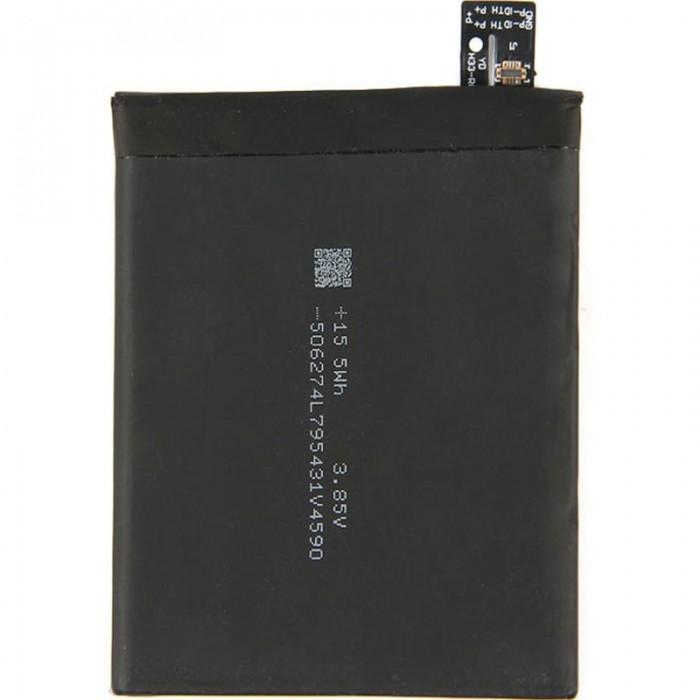 Xiaomi Redmi Note 3 Battery BM46 4050mAh