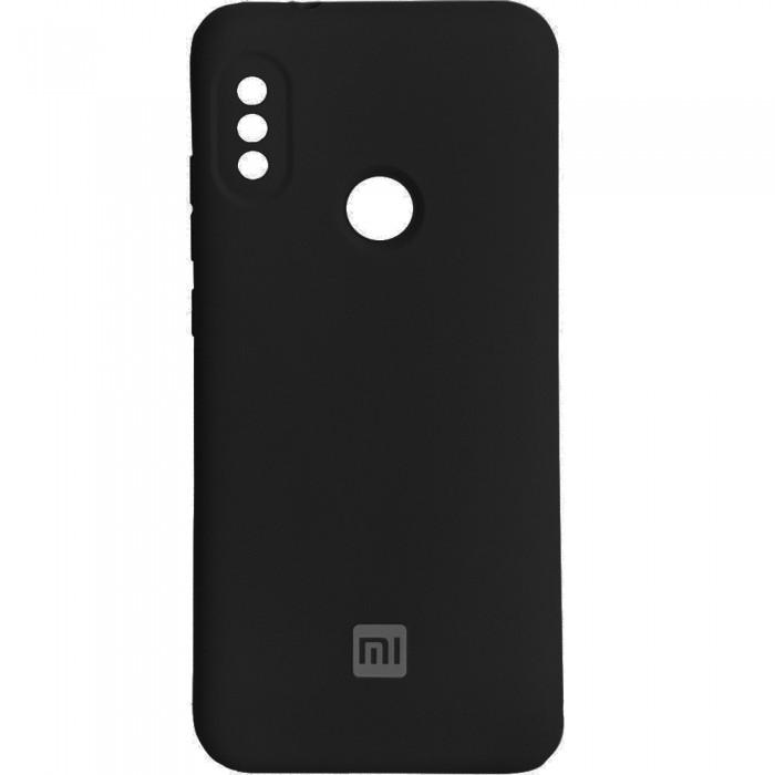 Xiaomi Mi A2 Lite Silicon Case