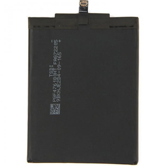 باتری گوشی موبایل شیائومی Redmi 3 pro - BM47