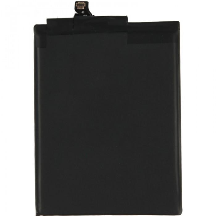 باتری گوشی موبایل شیائومی Redmi 4 prime - BN40