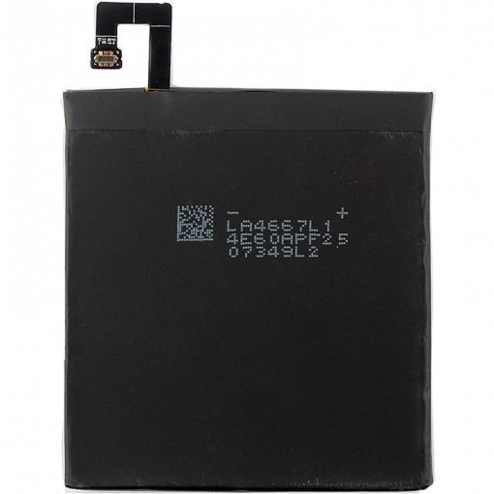 باتری گوشی موبایل شیائومی Redmi Pro