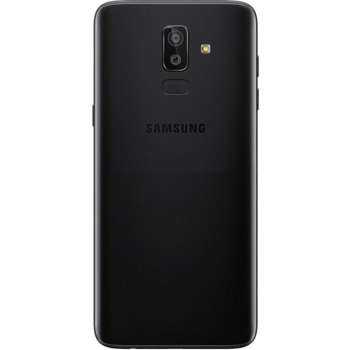 Samsung Galaxy J8 infinity 2018 J810 Dual Sim - 64GB