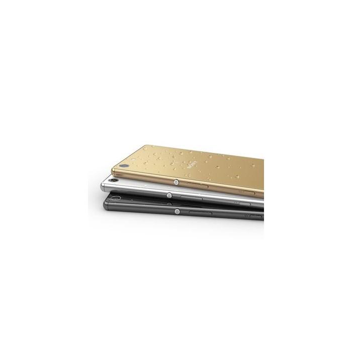 گوشی موبایل سونی Xperia M5 Dual