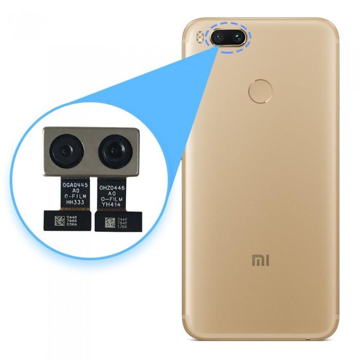 Xiaomi Mi A1/5X Rear Camera Module